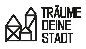 traeumedeinestadt.de Logo